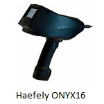 Haefely ONYX16 Electrostatic Discharge Simulator