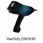 Haefely ONYX30 Electrostatic Discharge Simulator