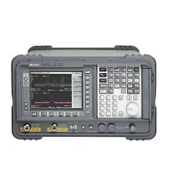 Keysight E4407B ESA Spectrum Analyzer