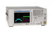 Keysight N9010A-503 EXA Spectrum Analyzer